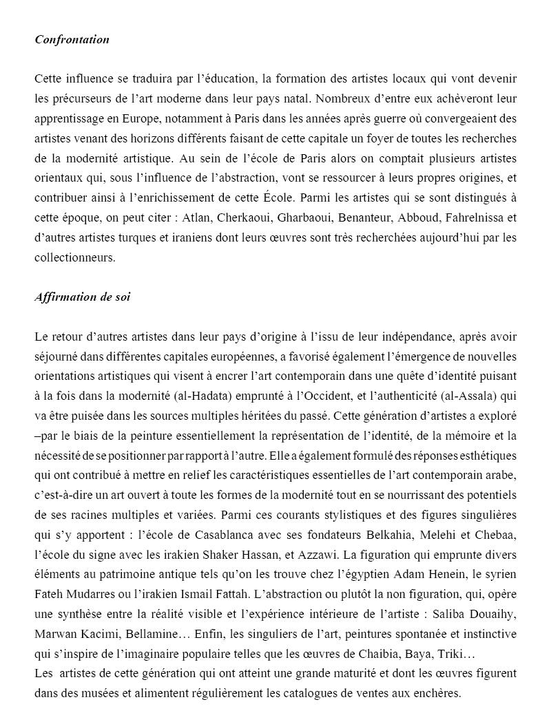 Chroninque2009_3