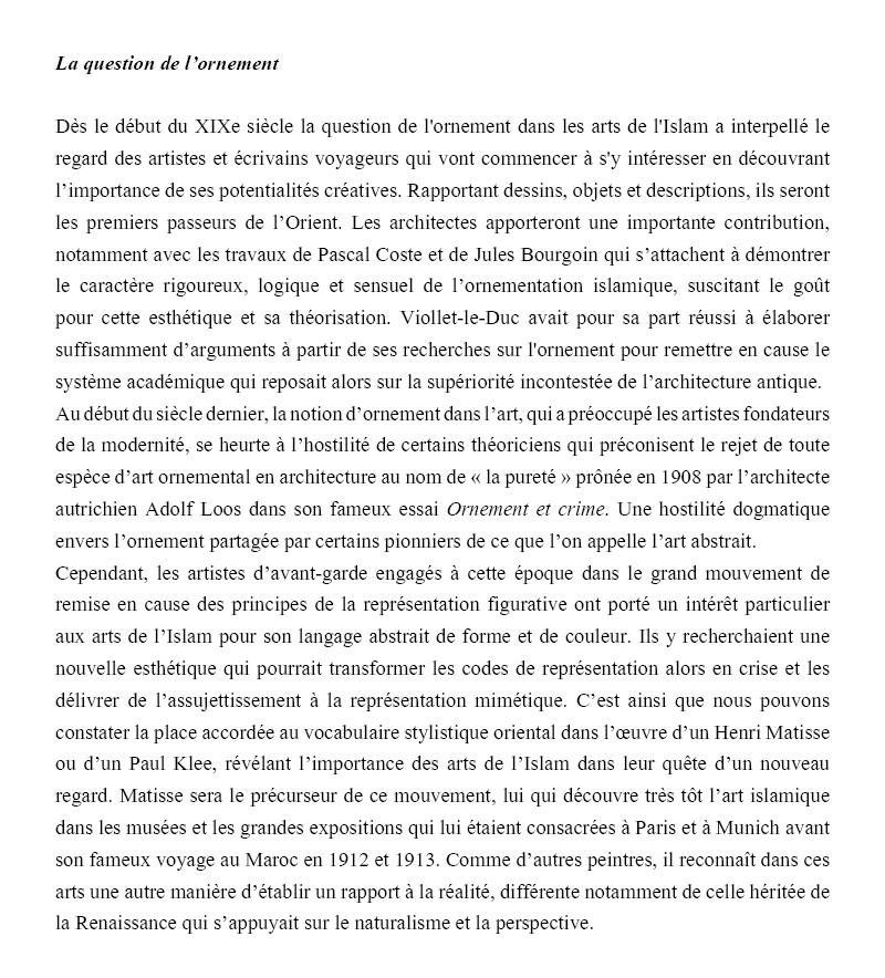 Chroninque2010_2