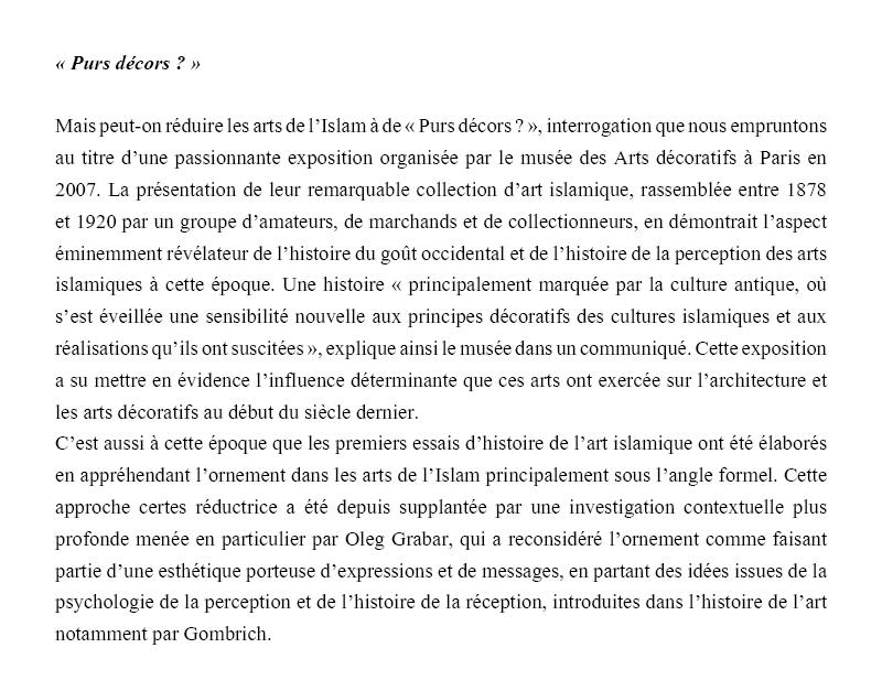 Chroninque2010_3