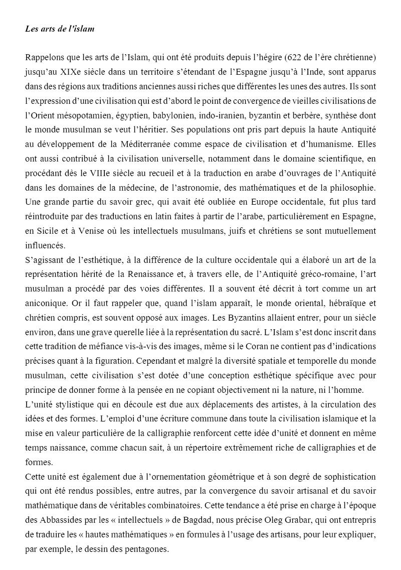 Chroninque2010_4