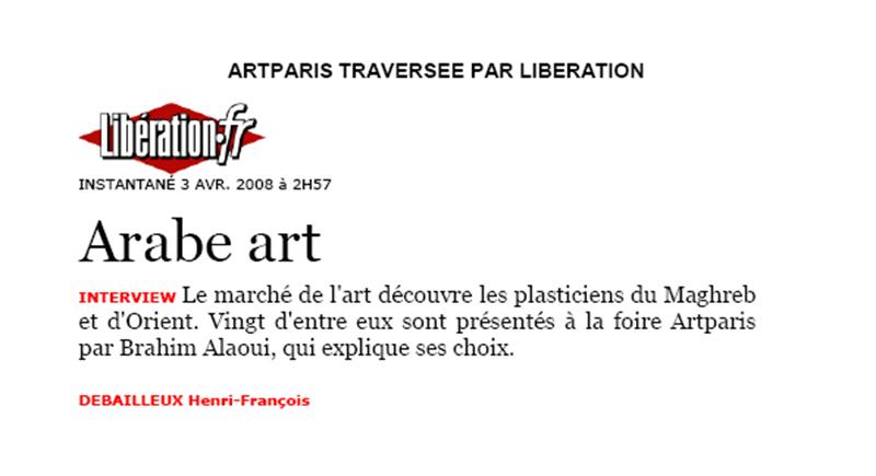 Presse_2008_04